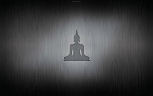 Buddha_small.jpg (300&#215;188)